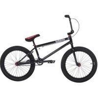 Subrosa  Tiro    BMX pyörä