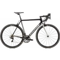 Cannondale Supersix Evo Carbon Dura-ace Road Bike  2018