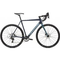 Cannondale Superx Apex 1 Cyclocross Bike  2018