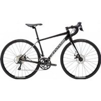 Cannondale Synapse Disc Sora Womens Road Bike  2018