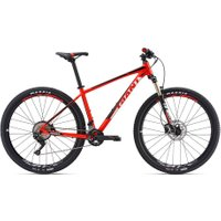 Talon 1 29er     Red