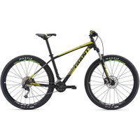Talon 2 29er     Black