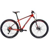 Giant Talon 29er 1 Mountain Bike  2019