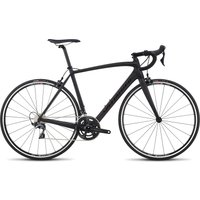 Tarmac SL4 Elite Carbon   Black