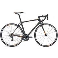 Giant Tcr Advanced 1 Road Bike  2019