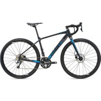 Toughroad SLR GX 1  Adventure   Black