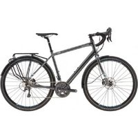 Cannondale Touring 1 Ultegra Touring Road Bike  2017