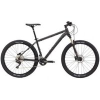 Cannondale Trail 1 Mountain Bike  2017