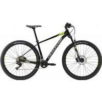 Cannondale Trail 2 Mountain Bike 2019