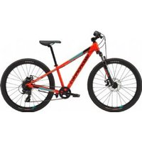 Cannondale Trail Kids 24 Mountain Bike  2018