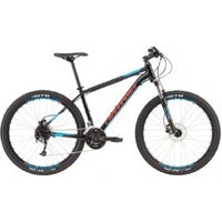 Cannondale Trail 5 Mountain Bike  2018