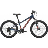 Cannondale Trail Boys 20 Kids Mountain Bike  2018