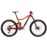 Giant Trance 2 Mountain Bike  2019