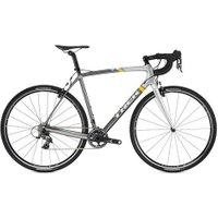 Trek  Boone 7    Cyclocrosspyörä