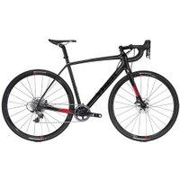 Trek  Boone 7 Disc    Cyclocrosspyörä