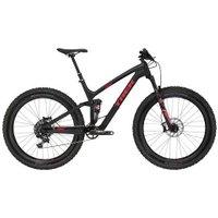 Trek  Farley EX 9.8    Maastopyörä