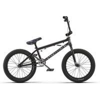 WeThePeople  Curse FS 18    BMX pyörä
