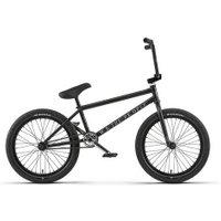 WeThePeople  Envy    BMX pyörä