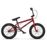WeThePeople  Seed    BMX pyörä