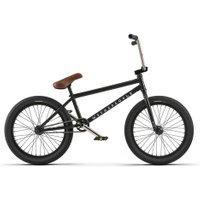 WeThePeople  Trust RSD CS    BMX pyörä