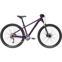 X-Caliber 7 Womens    Purple