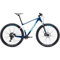 XTC Advanced 29 3     Blue