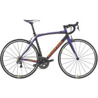 Kona Zing Carbon Di2 Road Bike  2016