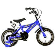 """Dawes Thunder Boys Bike - 12"""""""