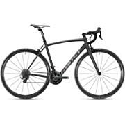Ghost Nivolet 2 Road Bike 2017