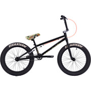 Eastern Cobra BMX Bike 2017
