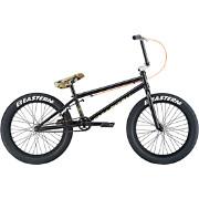 Eastern Traildigger BMX Bike 2017