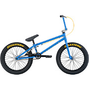 Eastern Talisman BMX Bike 2017