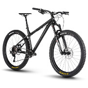 Nukeproof Scout 275 Comp Bike 2018