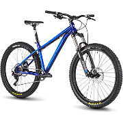 Nukeproof Scout 275 Sport Bike 2018