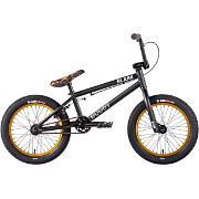 "Blank Buddy 16"" BMX Bike 2018"