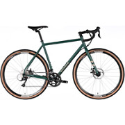 Vitus Substance Gravel Bike - Sora 2018