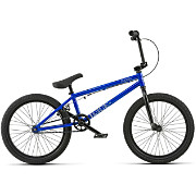 Radio Dice BMX Bike 2018