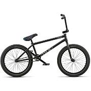 Radio Valac BMX Bike 2018