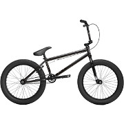Kink Launch BMX Bike 2018