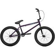 Kink Gap BMX Bike 2018