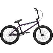 Kink Gap BMX Bike 2018