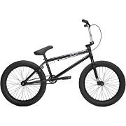 Kink Gap LHD BMX Bike 2018