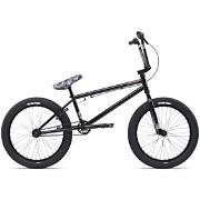 Stolen Casino XL BMX Bike 2018