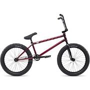 Stolen Sinner FC BMX Bike 2018