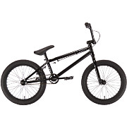 "Ruption New Boy 18"" BMX Bike 2018"