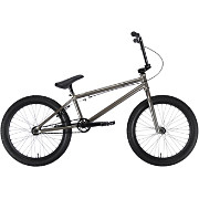 Ruption Motion BMX Bike 2018