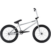 Ruption Friction BMX Bike 2018