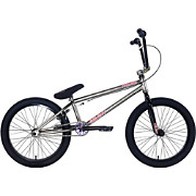 Colony Premise BMX Bike
