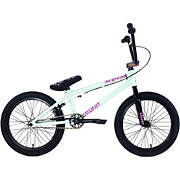 "Colony Inception 18"" BMX Bike"
