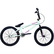 Colony Inception BMX Bike